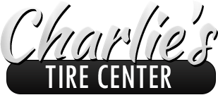 Charlie's Tire Center